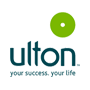ulton